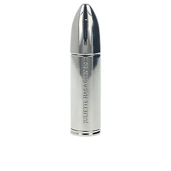 Juliette Has A Gun U Purse Bullet Spray 4 Ml For Women