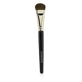 Laura Mercier All Over Eye Farbe Pinsel - kurz behandelt -