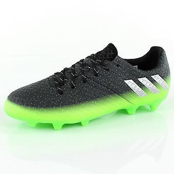 Adidas Performance MESSI voetbalschoenen 16.1 FG J BB3851