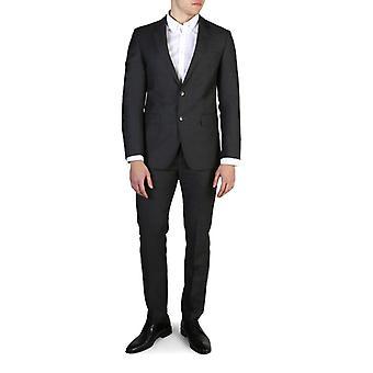 Tommy hilfiger men's suit various colours tt578a2480