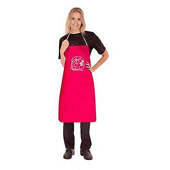 Artero Queen Apron (Dogs , Grooming & Wellbeing , Brushes & Combs)