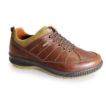Grisport Paisley Active Shoe