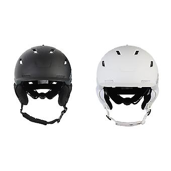 Casque Dare 2B Unisex Adults Lega