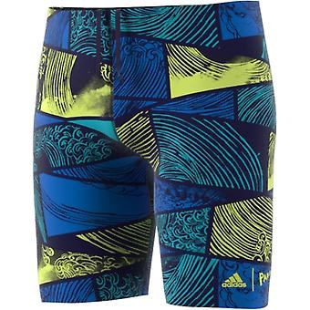 Adidas Parley Jammer Swimwear For Boys