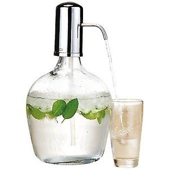 Dorre Drink Dispenser Daisy, 3.5 L