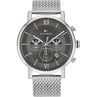 تومي هيلفيغر - ساعة اليد - الرجال - 1710396