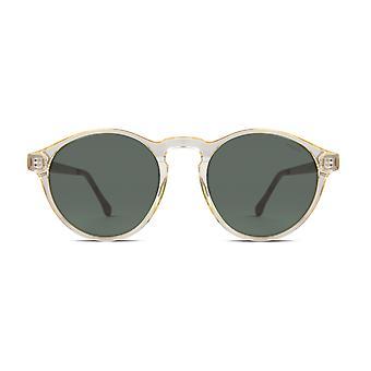 Komono Devon Metal gafas de sol