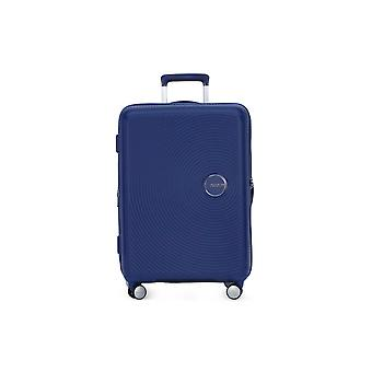 American tourister 002 SoundBox spinner 6624 TX Bags