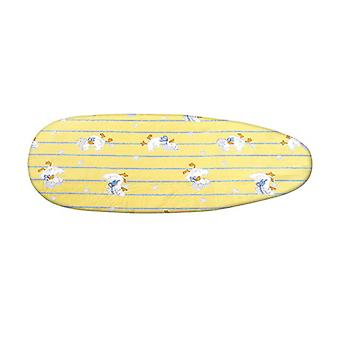 Ironing board cover Rayen 6279.11