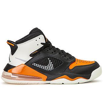 Jordan Mars 270 Starfish Sneakers