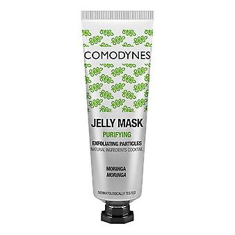 Purifying Mask Jelly Comodynes (30 ml)