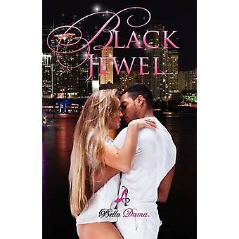 Black Jewel by Dama & Bella