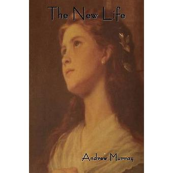 The New Life by Murray & Andrew