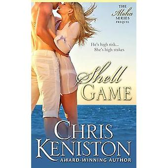 Shell Game by Keniston & Chris