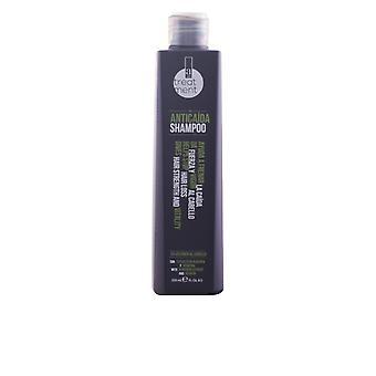 Alexandre kosmetika behandling Anticaída Shampoo 250 Ml för kvinnor