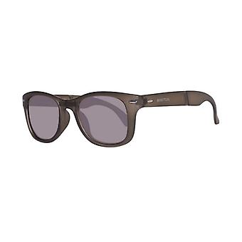 Unisex Sunglasses Benetton BE987S03
