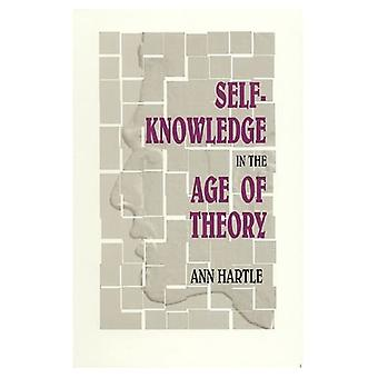 Self-knowledge in the Age of Theory