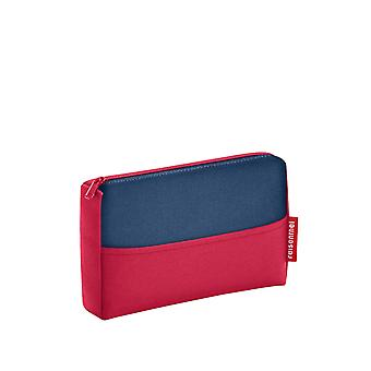 Reisenthel Women's Pocketcase Pocket-Sized Pouch
