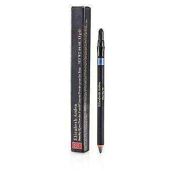 Elizabeth Arden Smoky Eyes Powder Pencil 1.1g - 10 Blue Sky