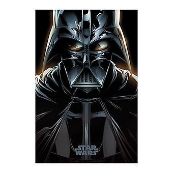 Star Wars, Maxi Poster - Darth Vader