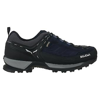 Salewa MS Mtn Trainer Gtx 634670965 trekking all year men shoes