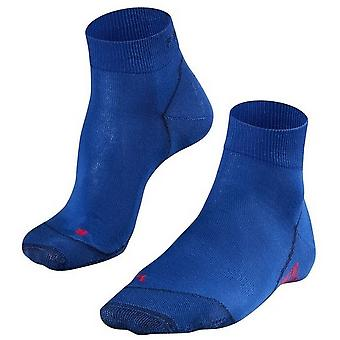 Falke Impulse Air Sukat - Athletic Blue