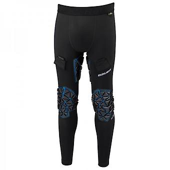 Bauer NG elite goalie padded base Pant senior
