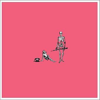 Say Hi - Oohs & Aahs [CD] USA import