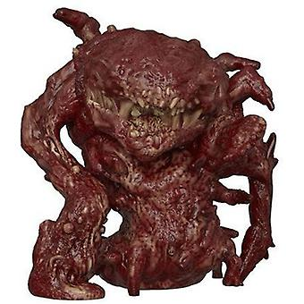 Stranger Things - Monster USA import