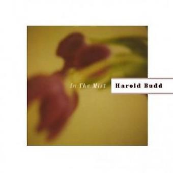 Harold Budd - In the Mist [Vinyl] USA import