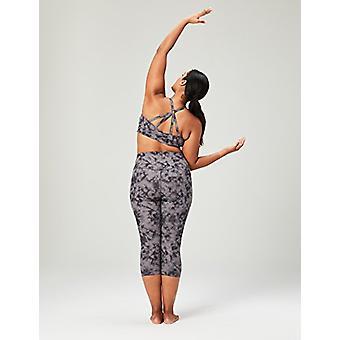 Brand - Core 10 Women's Icon Series - The Ballerina Plus Size Sports B...