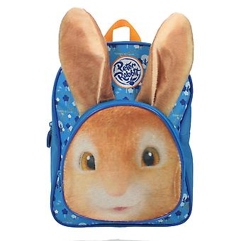 Peter Rabbit ALBUS Arch Pocket Backpack