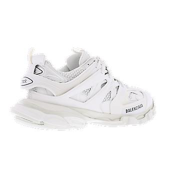 Balenciaga Track Full White Pernament White 542023w1gb19000 chaussure