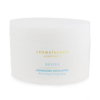 Revive energising exfoliator 251332 200ml/6.76oz