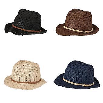 Myrtle Beach volwassenen Unisex zomer hoed