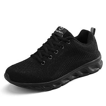 ميكارا المرأة & apos أحذية رياضية 936wdzz