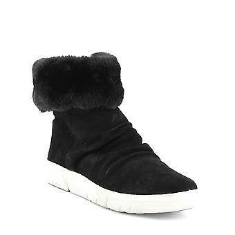 Baretraps | Bette Snow Boot