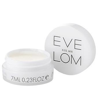 Eve Lom Kiss Mix 0,23 oz / 7ml