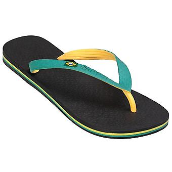 Ipanema Brasil II 2570123619 uniwersalne letnie buty męskie