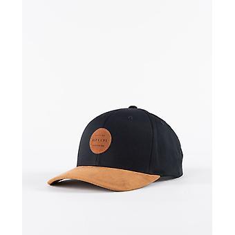 Rip Curl Men's Snapback Cap ~ Trestles