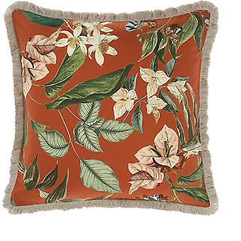 Linen House Anastacia Cushion Cover