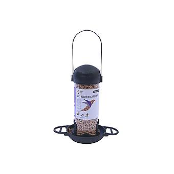 Henry Bell Filled Bird Feeder Suet H040005