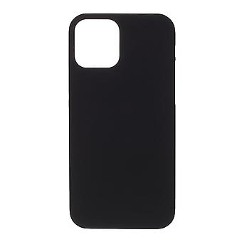 iPhone 12 / iPhone 12 Pro Classic Shell