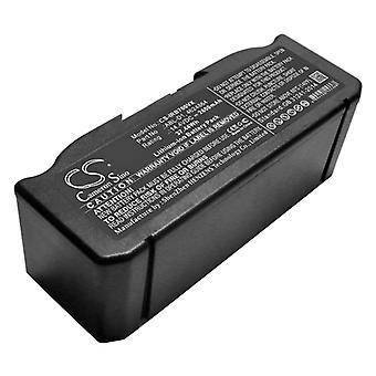 Vacuum Battery for iRobot Roomba e5 e6 i7 i7+ i7158 i7550 i7558 ABL-D1 37Whr NEW