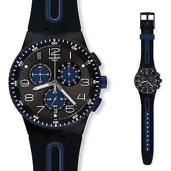 Swatch watch new collection model susb406