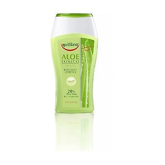 Aloe Tonic 200 ml