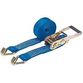 Draper Tools clamping strap with ratchet 2500 kg 5 m 60950
