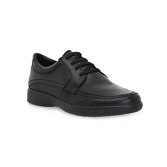 Stonefly bis nappablack shoes