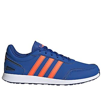 Adidas VS Switch 3 K FY7259 universal all year kids shoes