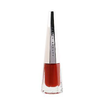 Stunna Lip Paint Longwear Fluid Lip Color - # Uncensored (perfect Universal Red) - 4ml/0.13oz